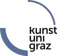 KUG E-Learning